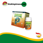 Manfaat POWER Nutrition Pupuk Organik Padat NASA